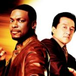 Chris Tucker confirms that Rush Hour 4 is happening