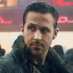 Denis Villeneuve comments on Blade Runner 2049's disappointing box office performance