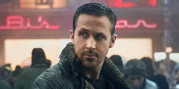 Ryan-Gosling-Blade-Runner-2049-600x300