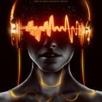 Movie Review – Shortwave (2016)