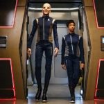 Star Trek: Discovery Season 1 Episode 4 Review – 'The Butcher's Knife Cares Not for the Lamb's Cry'