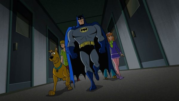 Scooby-Doo-and-Batman-The-Brave-and-the-Bold-600x338