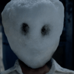 The Snowman director Tomas Alfredson gets very candid about what went wrong with the film