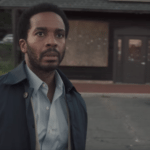 Exclusive Interview: Castle Rock cast and creators talk about new Stephen King series