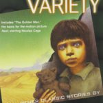 Philip K. Dick's Second Variety heading to the small screen