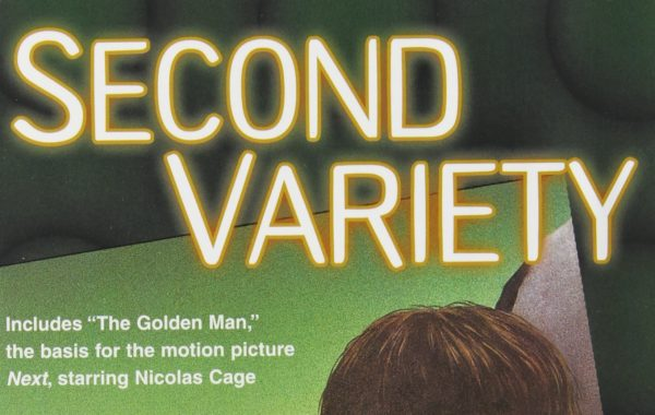Second-Variety-featured-600x380