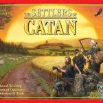 Sony developing Settlers of Catan film franchise