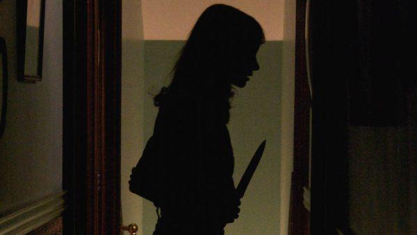 Shadow-Knife-600x339