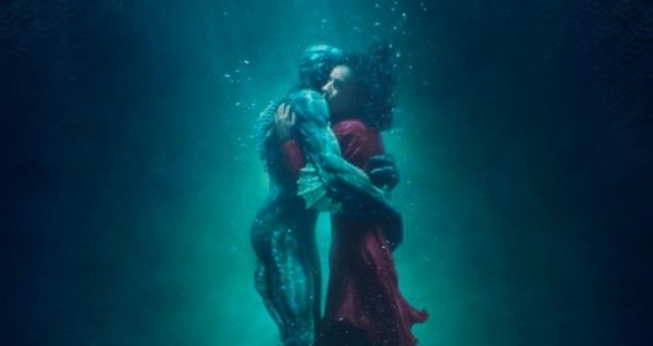 Shape-of-Water-poster-3-1-600x318