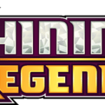 Pokémon TCG Shining Legends and Shining Legends Elite Trainer Box now available
