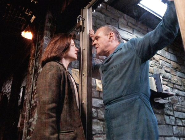 Silence-of-the-Lambs-9-600x453