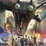 Get ready for Snake Outta Compton! Watch the trailer here