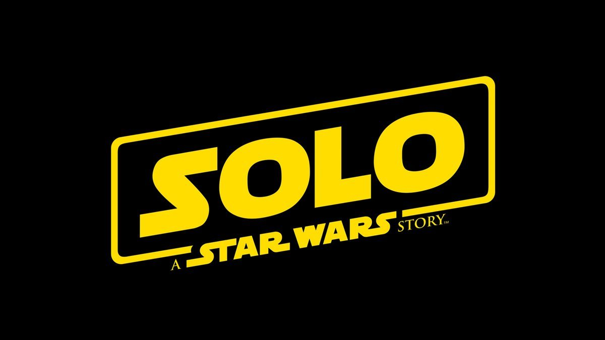 George Lucas helped direct a scene in Solo: A Star Wars Story