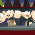 South Park Season 21 Episode 6 Review – 'Sons a Witches'