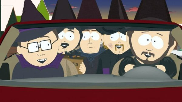 Sons-a-Witches-South-Park-600x338