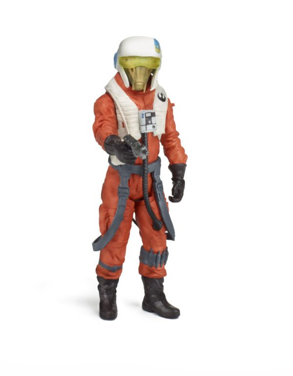 Star-Wars-3.75-inch-Figure-CAi-Threnalli-600x768