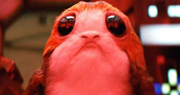 [Image: Star-Wars-8-Porgs-Food-Luke-Chewbacca-600x317.jpg]