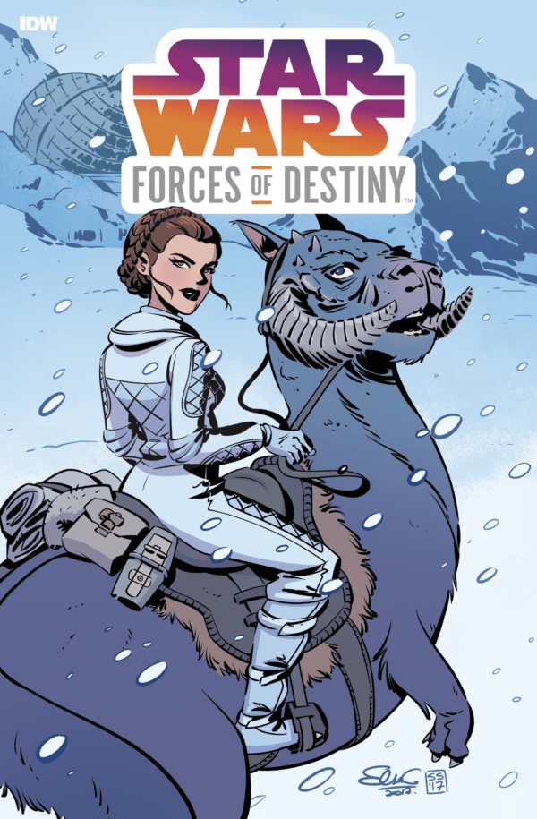 Star-Wars-Forces-of-Destiny-600x915