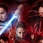 The Week in Star Wars – The Last Jedi trailer (but Rian Johnson says don't watch it), Battlefront 2 first thoughts and more