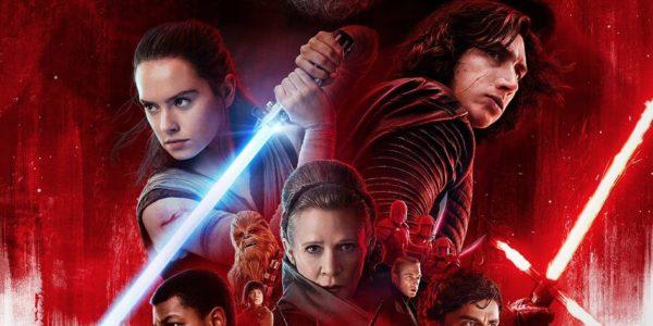 Star-Wars-Last-Jedi-Poster-600x300