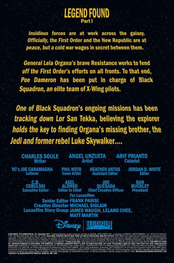 Star-Wars-Poe-Dameron-20-2-600x910