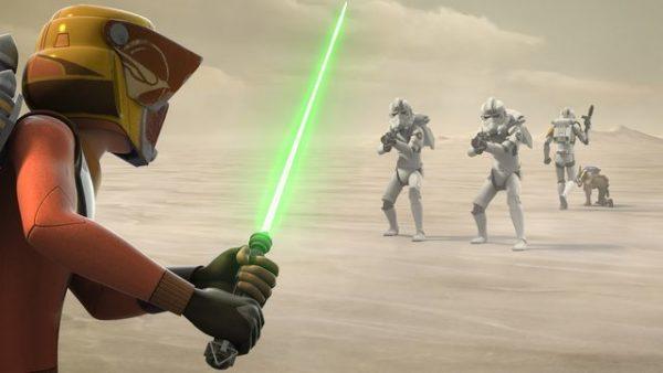 Star-Wars-Rebels-Heroes-of-Mandalore-1-600x338