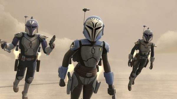 Star-Wars-Rebels-Heroes-of-Mandalore-2-600x338