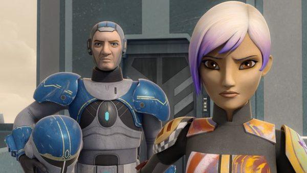 Star-Wars-Rebels-Heroes-of-Mandalore-3-600x338