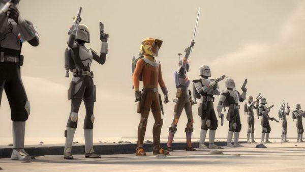 Star-Wars-Rebels-Heroes-of-Mandalore-4-600x338