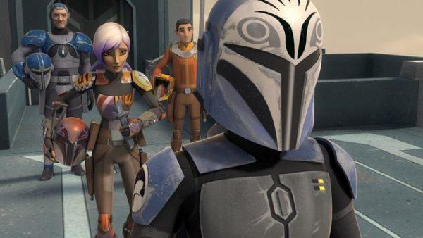 Star-Wars-Rebels-Heroes-of-Mandalore-5-600x338
