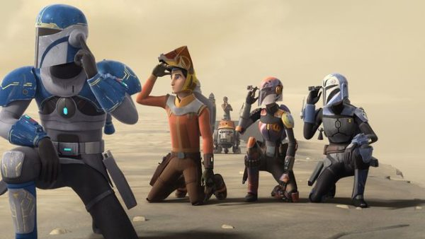 Star-Wars-Rebels-Heroes-of-Mandalore-6-600x338