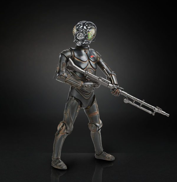 Star-Wars-The-Black-Series-6-inch-Figure-4-LOM-600x617
