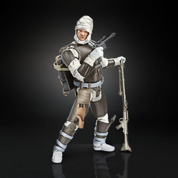Star-Wars-The-Black-Series-6-inch-Figure-Dengar-600x600