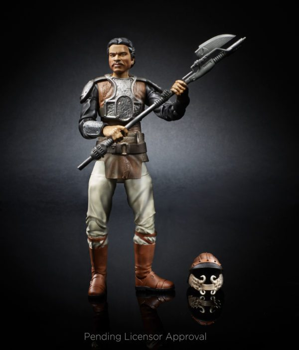 Star-Wars-The-Black-Series-6-inch-Figure-Lando-Calrissian-600x701