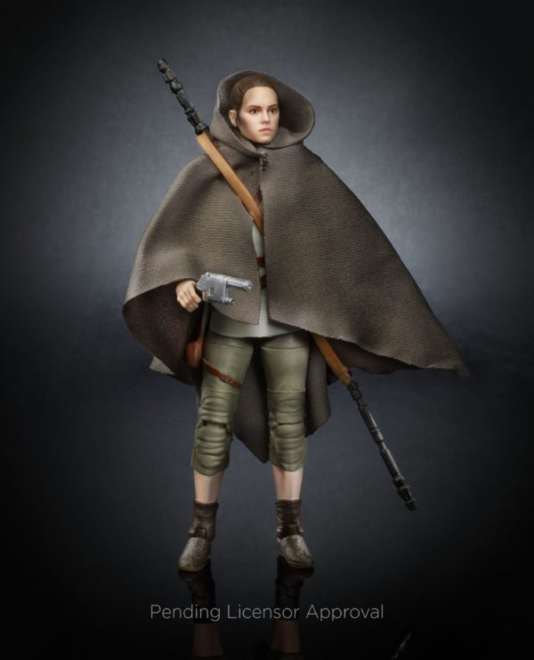 Star-Wars-The-Black-Series-6-inch-Figure-Rey-600x741