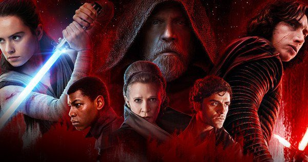 Image result for star wars the last jedi
