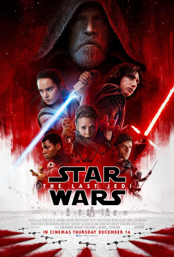 Star-Wars-The-Last-Jedi-600x888