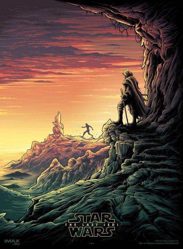 Star-Wars-The-Last-Jedi-IMAX-poster-600x816