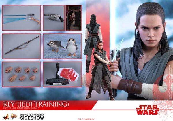 Star-Wars-The-Last-Jedi-Rey-Jedi-Training-Hot-Toys-9-600x420
