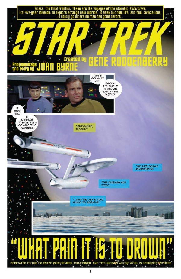 StarTrek_NewVisions_18-pr-4-600x923
