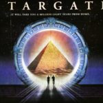 Stargate producers team for new fantasy adventure series The Outpost