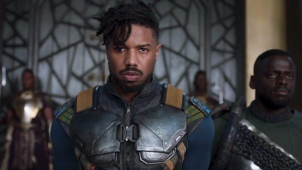 Still-of-Eric-Killmonger-from-Black-Panther-600x338