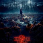 Stranger Things season 2 becomes the most in-demand US show