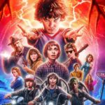 Stranger Things stars receiving major pay rises for season 3