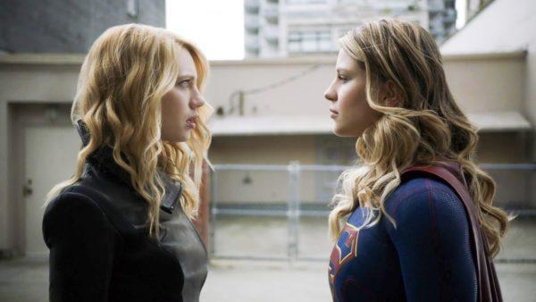 Supergirl-302-5-600x338
