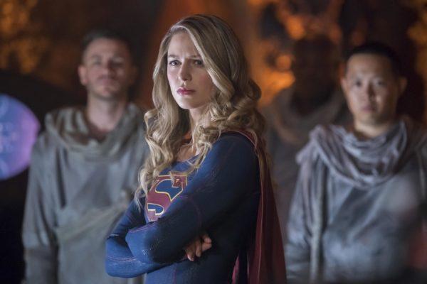 Supergirl-303-2-600x400