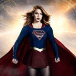 Synopsis for the Kevin Smith-directed Supergirl Season 3 Episode 5 – 'Damage'