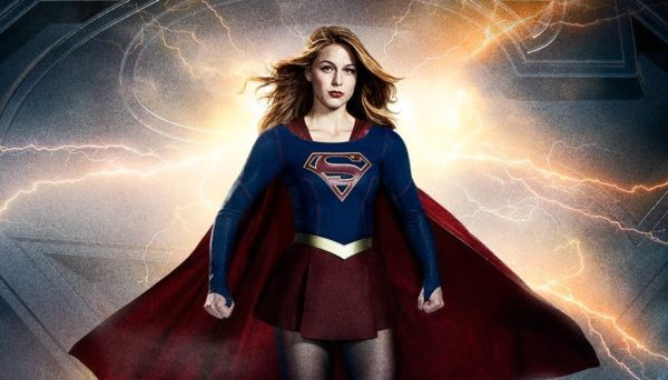 Watch three clips from tonight's episode of Supergirl