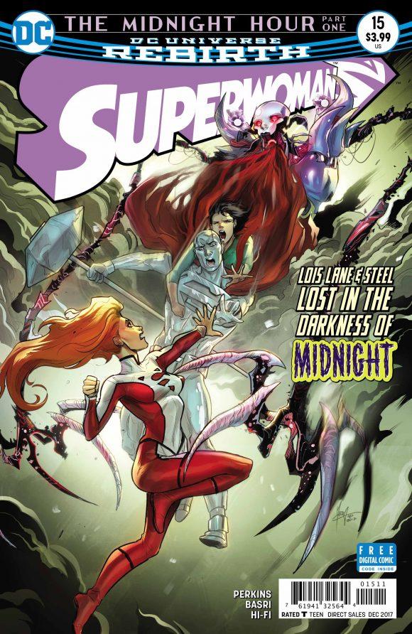 Superwoman-15-1