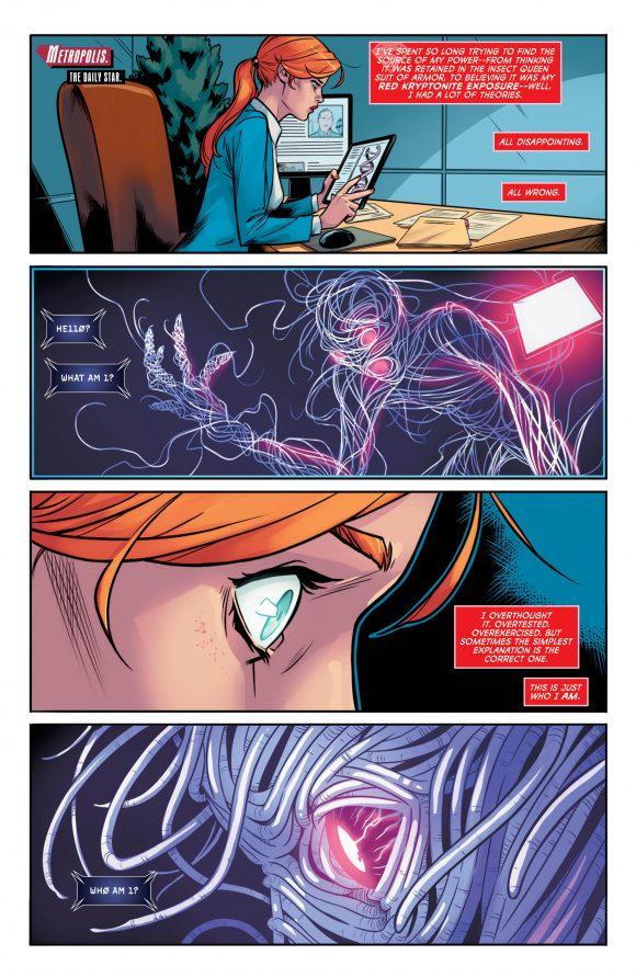 Superwoman-15-3
